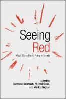 Seeing Red: HIV/AIDS and Public ...