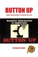 Button Up: Secrecy and Deception in...