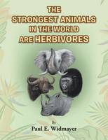 The Strongest Animals in the World ...