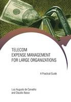 Telecom Expense Management for Large...