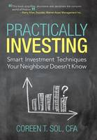Practically Investing: Smart...