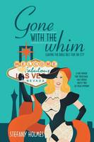 Gone with the Whim: Leaving the Bible...