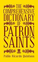 The Comprehensive Dictionary of ...