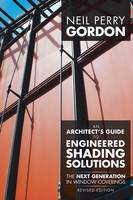 An Architect's Guide to Engineered...