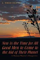 Now is the Time for All Good Men to...