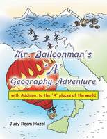 Mr. Balloonman's 'A' Geography...