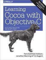 Learning Cocoa with Objective-C:...