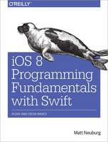 iOS 8 Programming Fundamentals with...