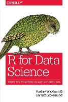 R for Data Science: Import, Tidy,...