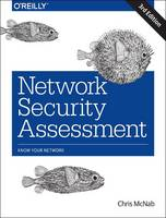 Network Security Assessment: Know ...