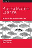Practical Machine Learning: A New ...