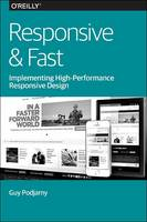Responsive & Fast: Implementing...