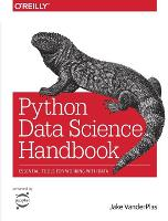 Python Data Science Handbook:...