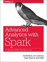 Advanced Analytics with Spark:...