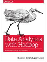 Data Analytics with Hadoop: An...