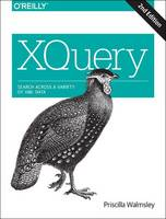 XQuery: Search Across a Variety of ...
