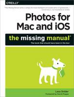 Photos for Mac and iOS: The Missing...