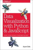 Data Visualization with Python and...