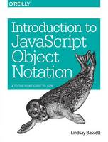 Introduction to JavaScript Object...