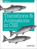 Transitions and Animations in CSS:...