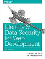 Identity and Data Security for Web...
