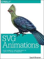 SVG Animations: From Common UX...