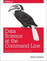 Data Science at the Command Line:...
