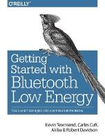 Getting Started with Bluetooth Low...