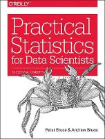 Practical Statistics for Data...