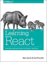 Learning React: Functional Web...