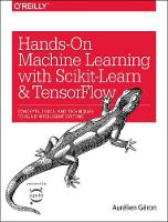 Hands on Machine Learning with...