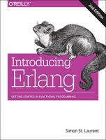 Introducing Erlang: Getting Started ...