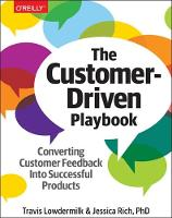 The Customer-Driven Playbook:...