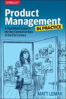 Product Management in Practice