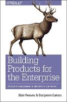 Building for Business: Product...