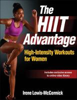 The HIIT Advantage: High-Intensity...