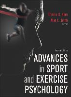 Advances in Sport and Exercise...