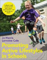 Promoting Active Lifestyles in ...