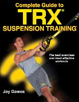 Complete Guide to TRX Suspension...