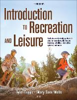 Introduction to Recreation and ...