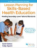 Lesson Planning for Skills-Based...