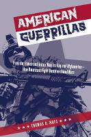 American Guerrillas: From the French...