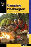 Camping Washington: A Comprehensive...