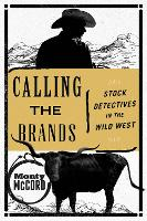 Calling the Brands: Stock Detectives...
