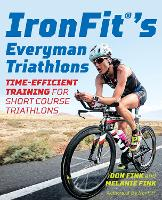 IronFit's Everyman Triathlons:...