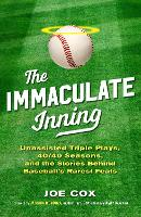 The Immaculate Inning: Unassisted...