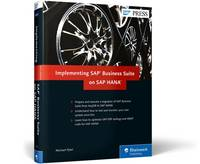 Implementing SAP Business Suite on ...