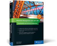 Materials Management with SAP ERP:...