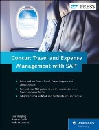 Concur: Travel and Expense Management...