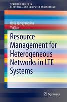 Resource Management for Heterogeneous...